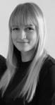 Tina Gschnaittner